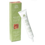 CUCCIO Apple Cuticle Remover - #3003