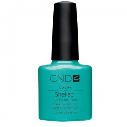 Shellac Power Polish 0.25oz - Hotski to Tchotchke
