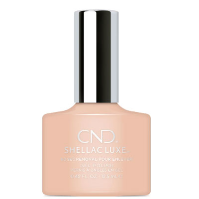 CND Shellac Luxe スウィートエスケープ - #311 アンティーク