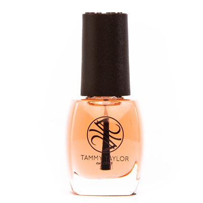 1 Tammy Taylor Scented Cuticle Oils 1/4oz Peach